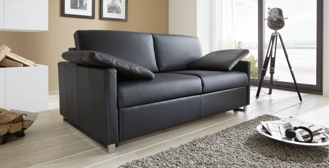 schlafsofa betty my blog. Black Bedroom Furniture Sets. Home Design Ideas